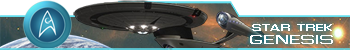 banner-gdronline-350x50