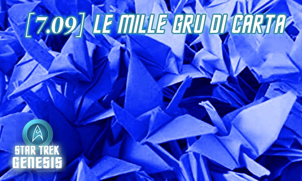 709-le-mille-gru-di-carta