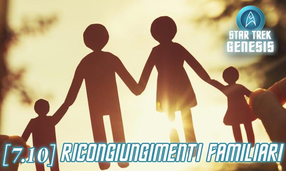710-ricongiungimenti-familiari