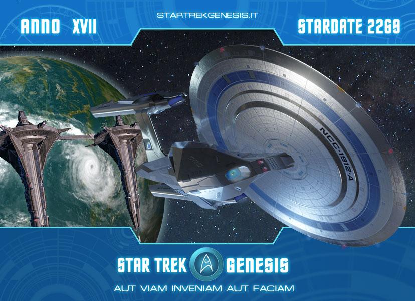 star-trek-genesis-compie-17-anni